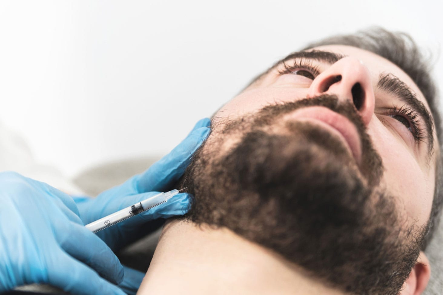 Medspa > Men > Skin Tightening – Cadella Aesthetics